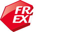 Transporteur France Express