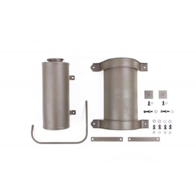 VASE D'EXPANSION JEEP MB KIT COMPLET