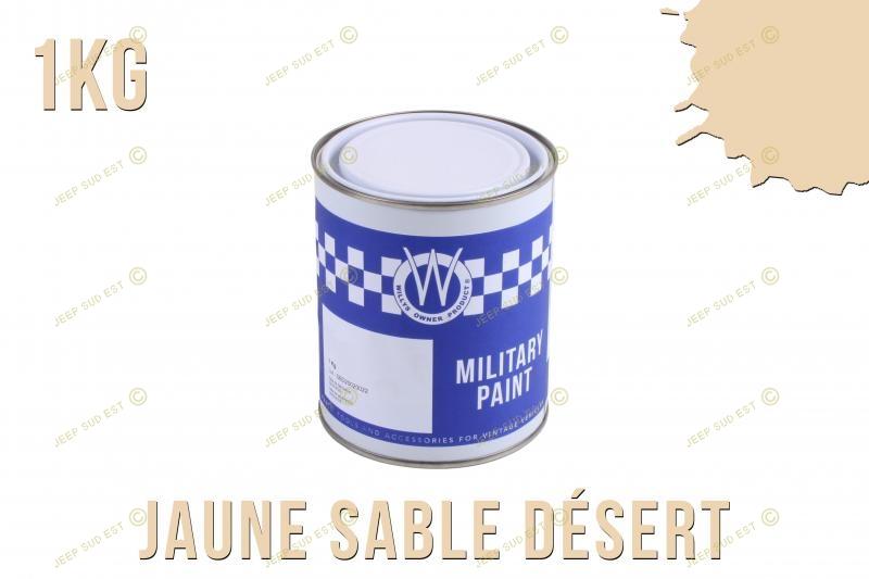 Chaise Cuisine Bleu :  com boutique 99 peinture en pot 1819 peinture jaune sable desert 13kg