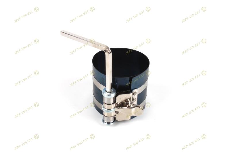 collier outil montage segments sur piston outillage m canique outillage. Black Bedroom Furniture Sets. Home Design Ideas