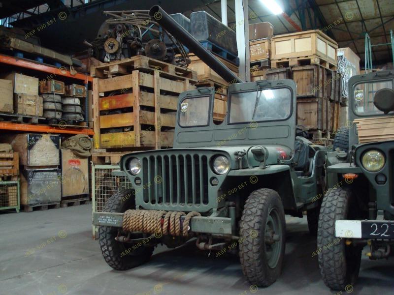 jeep m201 canon 106 sr vehicule vl. Black Bedroom Furniture Sets. Home Design Ideas
