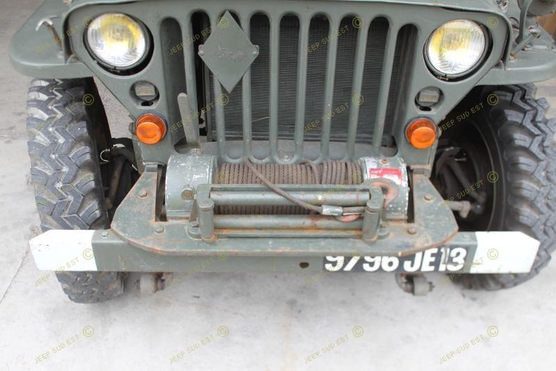 kit treuil mecanique jeep cev france 3t outillage de bord vehicule outillage. Black Bedroom Furniture Sets. Home Design Ideas