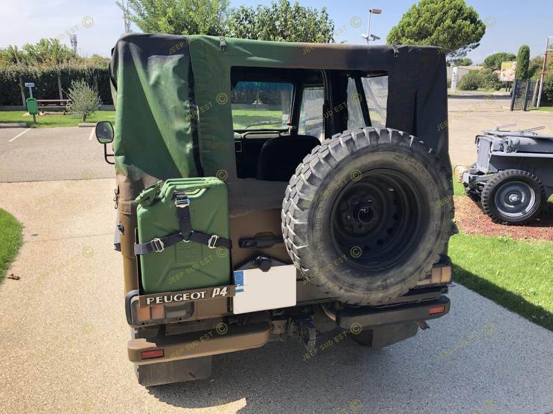 jeep sud est - boutique en ligne jeep, dodge, gmc
