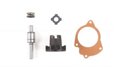 kit reparation pompe eau turbine refroidissement jeep. Black Bedroom Furniture Sets. Home Design Ideas